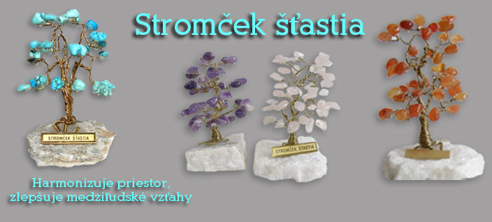 http://www.eugenika.sk/doplnkovy-tovar/druh-tovaru/stromcek-stastia