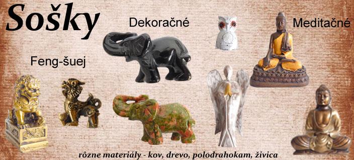 http://www.eugenika.sk/doplnkovy-tovar/druh-tovaru/soska