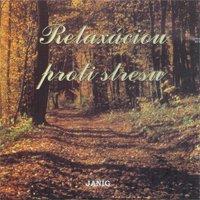CD - Relaxaciou proti stresu