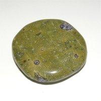 Masážne mydlo - Atlantisit