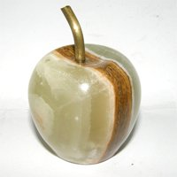 Jablko - Aragonit M