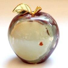 Jablko - Aragonit / S