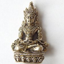 Soška - Amithayus