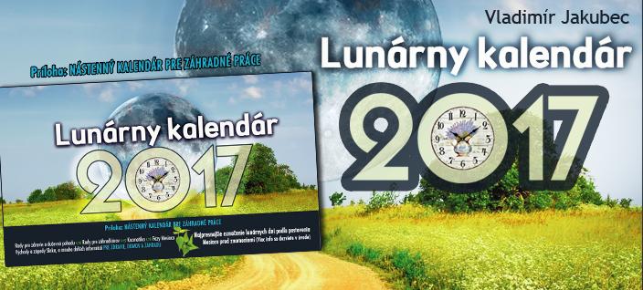http://www.eugenika.sk/detail-kniha/3900205-lunarny-kalendar-2017