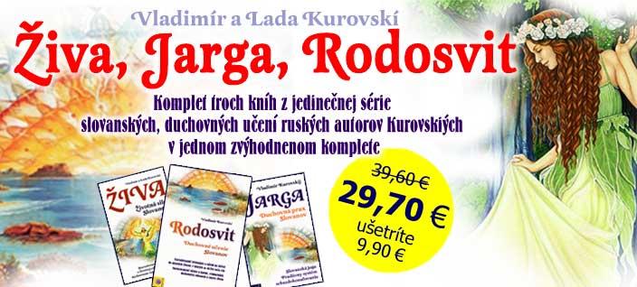 http://www.eugenika.sk/detail-kniha/144529-ziva-jarga-rodosvit-komplet-3-knihy
