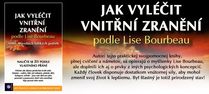 http://www.eugenika.sk/detail-kniha/144682-jak-vylecit-vnitrni-zraneni-podle-lise-bourbeau