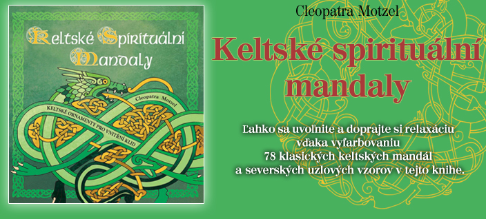 http://www.eugenika.sk/detail-kniha/144707-keltske-spiritualni-mandaly