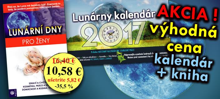 http://www.eugenika.sk/detail-kniha/144416-lunarny-kalendar-2017-kniha-lunarni-dny-pro-zeny