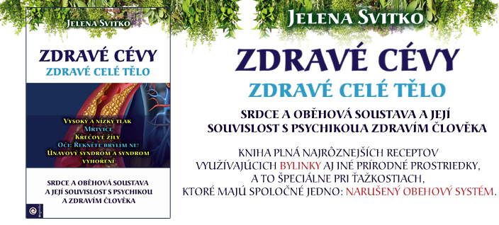 http://www.eugenika.sk/detail-kniha/144622-zdrave-cevy