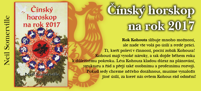 http://www.eugenika.sk/detail-kniha/144390-cinsky-horoskop-na-rok-2017