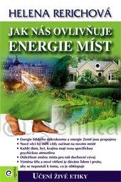 Jak nás ovlivňuje energie míst