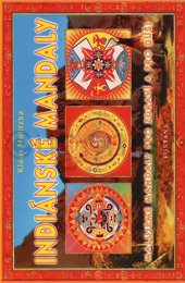 Indiánské mandaly