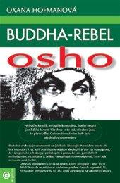Buddha-rebel Osho