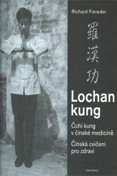 Lochan Kung