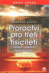 Proroctví pro třetí tisíciletí