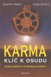 Karma - klíč k osudu