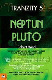 Tranzity 5: Neptun - Pluto