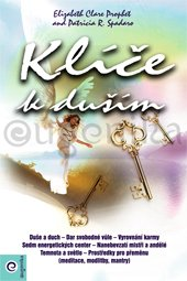 Klíče k duším