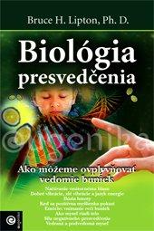 Biológia presvedčenia