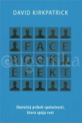 Facebook efekt
