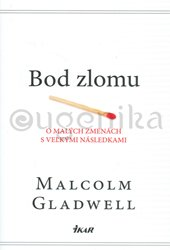 Bod zlomu (slovenská verzia)