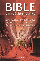 Bible ve světle mystiky 2