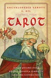 Encyklopedie Tarotu, 1.díl