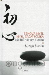 Zenova mysl, mysl začátečníka