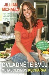 Ovládněte svůj metabolismus – Kuchařka