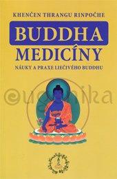 Buddha medicíny