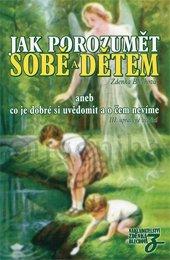Jak porozumět sobě a dětem, 3. vydání