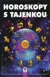 Horoskopy s tajenkou