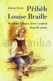 Příběh Louise Braille