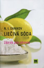 Liečivá sóda