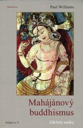 Mahájánový buddhismus