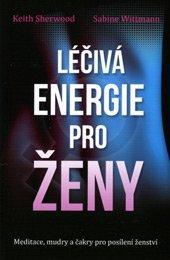 Léčivá energie pro ženy