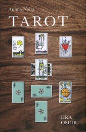 Tarot - Hra osudu