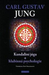 Kundaliní jóga a hlubinná psychologie