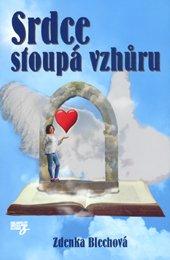 Srdce stoupá vzhůru