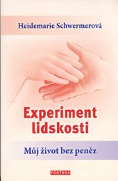 Experiment lidskosti