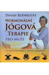 Hormonální jógová terapie - pro muže