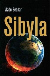 Sibyla 2.vydanie