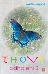 Thovt - Odhalení 2