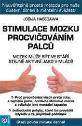 Stimulace mozku procvičováním palců