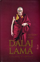 Dalajlama  - Nevšedný príbeh