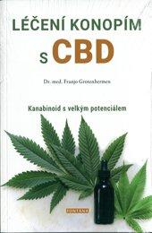 Léčení konopím s CBD