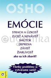 Emócie