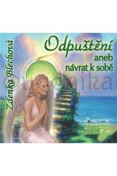CD - Odpuštění aneb Návrat k sobě