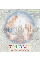 CD - Thovt - Symfónia stvorenia
