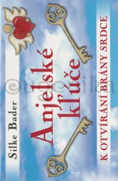 Karty - Anjelské kľúče (56 kariet)